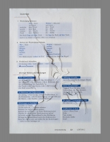 http://heikokarn.com/files/gimgs/th-36_D60_1948_v2.jpg