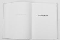 http://heikokarn.com/files/gimgs/th-38_51_autobiographien31.jpg