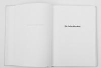 http://heikokarn.com/files/gimgs/th-38_51_autobiographien32.jpg