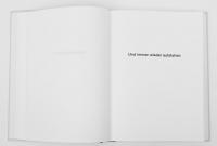 http://heikokarn.com/files/gimgs/th-38_51_autobiographien34.jpg