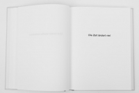 http://heikokarn.com/files/gimgs/th-38_51_autobiographien35.jpg
