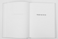 http://heikokarn.com/files/gimgs/th-38_51_autobiographien36.jpg