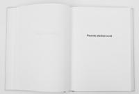 http://heikokarn.com/files/gimgs/th-38_51_autobiographien37.jpg