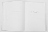 http://heikokarn.com/files/gimgs/th-38_51_autobiographien38.jpg