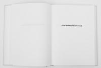 http://heikokarn.com/files/gimgs/th-38_51_autobiographien40.jpg