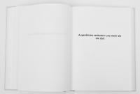 http://heikokarn.com/files/gimgs/th-38_51_autobiographien43.jpg