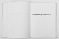 http://heikokarn.com/files/gimgs/th-38_51_autobiographien44.jpg