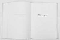 http://heikokarn.com/files/gimgs/th-38_51_autobiographien49.jpg