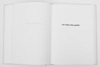 http://heikokarn.com/files/gimgs/th-38_51_autobiographien52.jpg