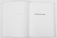http://heikokarn.com/files/gimgs/th-38_51_autobiographien53.jpg