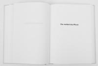 http://heikokarn.com/files/gimgs/th-38_51_autobiographien54.jpg