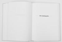 http://heikokarn.com/files/gimgs/th-38_51_autobiographien56.jpg