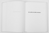 http://heikokarn.com/files/gimgs/th-38_51_autobiographien57.jpg