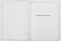 http://heikokarn.com/files/gimgs/th-38_51_autobiographien58.jpg