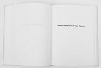 http://heikokarn.com/files/gimgs/th-38_51_autobiographien60.jpg