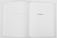 http://heikokarn.com/files/gimgs/th-38_51_autobiographien61.jpg
