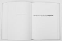 http://heikokarn.com/files/gimgs/th-38_51_autobiographien65.jpg