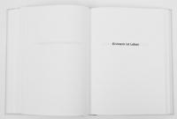 http://heikokarn.com/files/gimgs/th-38_51_autobiographien67.jpg