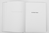 http://heikokarn.com/files/gimgs/th-38_52_autobiographien11.jpg
