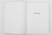 http://heikokarn.com/files/gimgs/th-38_52_autobiographien12.jpg