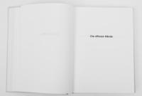 http://heikokarn.com/files/gimgs/th-38_52_autobiographien13.jpg