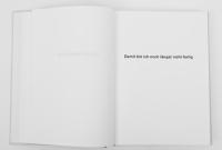 http://heikokarn.com/files/gimgs/th-38_52_autobiographien15.jpg