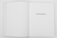 http://heikokarn.com/files/gimgs/th-38_52_autobiographien2.jpg