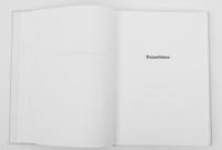 http://heikokarn.com/files/gimgs/th-38_52_autobiographien20.jpg