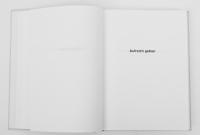 http://heikokarn.com/files/gimgs/th-38_52_autobiographien21.jpg