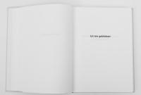 http://heikokarn.com/files/gimgs/th-38_52_autobiographien22.jpg
