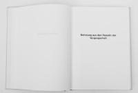 http://heikokarn.com/files/gimgs/th-38_52_autobiographien23.jpg