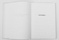 http://heikokarn.com/files/gimgs/th-38_52_autobiographien24.jpg