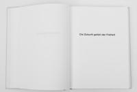 http://heikokarn.com/files/gimgs/th-38_52_autobiographien26.jpg