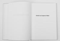 http://heikokarn.com/files/gimgs/th-38_52_autobiographien27.jpg
