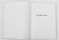 http://heikokarn.com/files/gimgs/th-38_52_autobiographien29.jpg