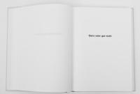 http://heikokarn.com/files/gimgs/th-38_52_autobiographien30.jpg