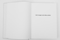 http://heikokarn.com/files/gimgs/th-38_52_autobiographien4.jpg