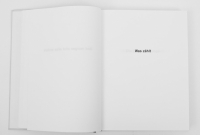 http://heikokarn.com/files/gimgs/th-38_52_autobiographien5.jpg