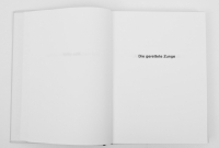 http://heikokarn.com/files/gimgs/th-38_52_autobiographien6.jpg