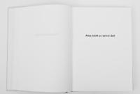 http://heikokarn.com/files/gimgs/th-38_52_autobiographien7.jpg