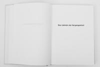 http://heikokarn.com/files/gimgs/th-38_52_autobiographien9.jpg