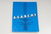 http://heikokarn.com/files/gimgs/th-50_academy.jpg