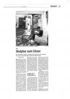 http://heikokarn.com/files/gimgs/th-55_Rundschau-vom-22_10.jpg
