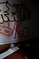 http://heikokarn.com/files/gimgs/th-5_graffiti02_v2.jpg
