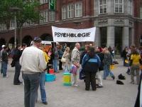 http://heikokarn.com/files/gimgs/th-5_psychologie.jpg